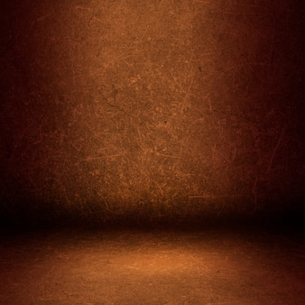Brown Background Vectors Photos And Psd Files Free Download