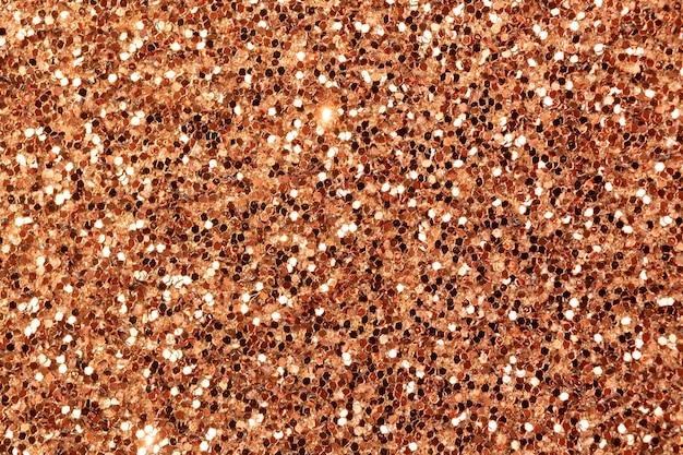 갈색 빛나는 빛나는 효과 개념, 반짝이 질감 배경, sandpapper 높은 상세한 표면 사진