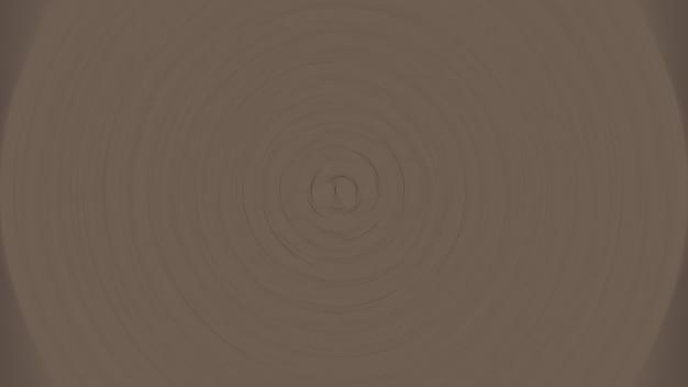 茶色のシンプルなモザイク抽象的なテクスチャ壁紙の背景