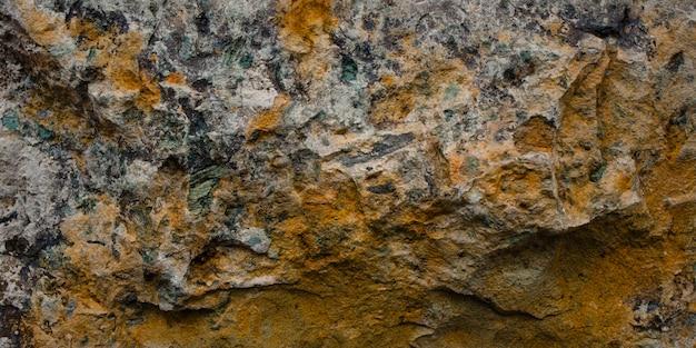 Brown slate stone background