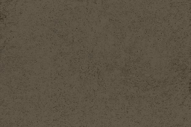 茶色の滑らかなテクスチャ表面の背景