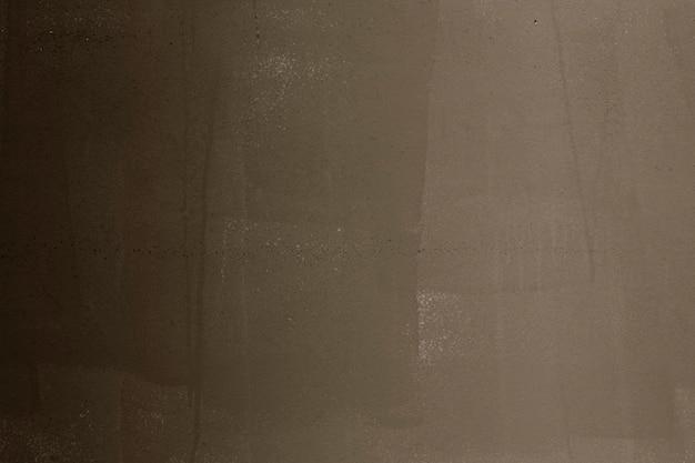 갈색 부드러운 벽 질감 배경