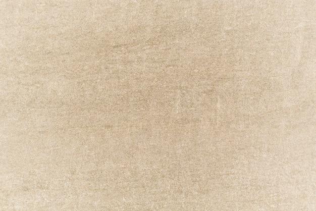 茶色の滑らかな壁のテクスチャ背景
