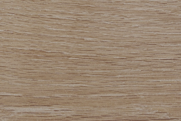 Brown smooth wooden textured background Free Photo