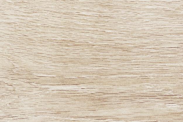 茶色の滑らかな木製の織り目加工の背景