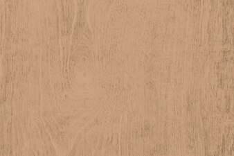 Brown texture of wood background