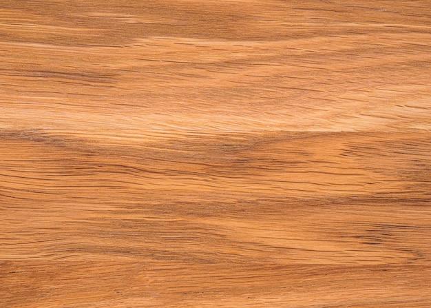 나무 보드의 갈색 질감 표면