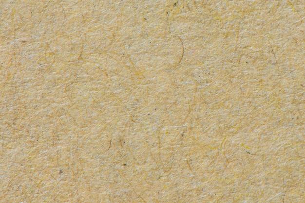 Коричневый цвет текстуры