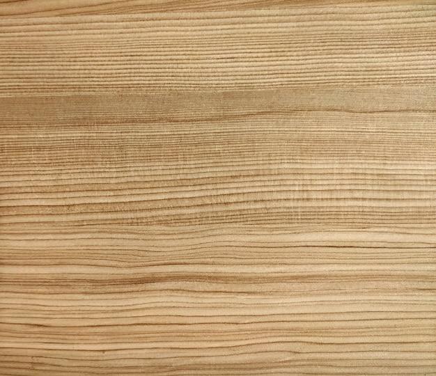Коричневая фактурная твердая древесина