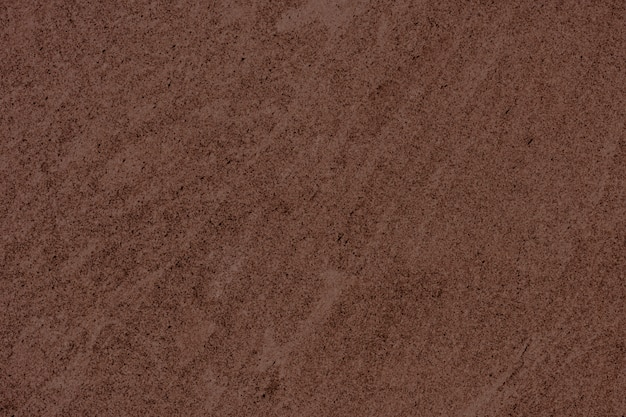 Brown textured wall background