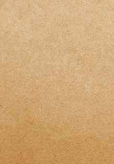 Brown tone paper texture for background.