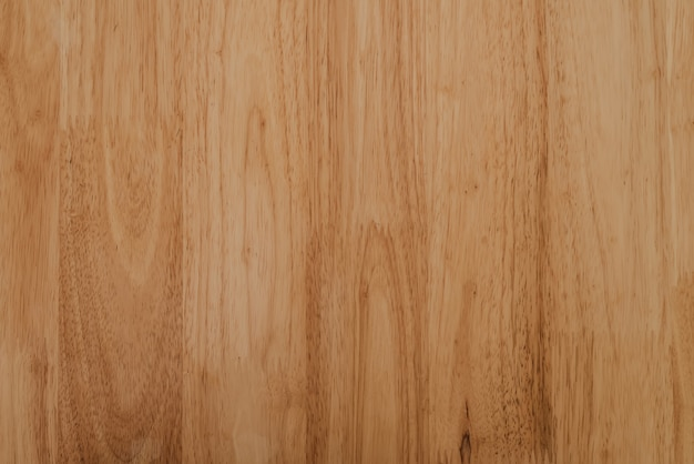 Brown wood background flat surface