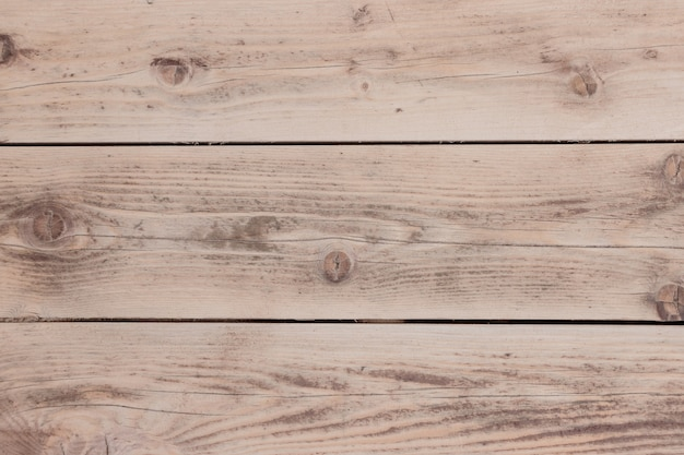 Brown wood background panels
