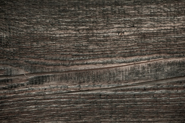 Brown wood background texture. natural old wood . blank for design.