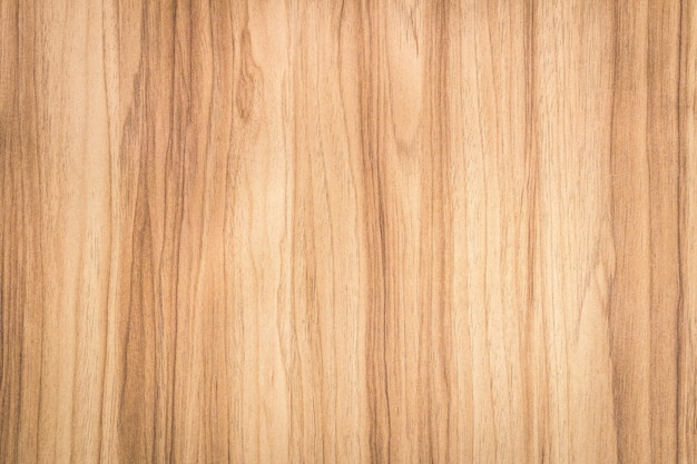 Brown wood background with abstract pattern. surface of natural wooden material.