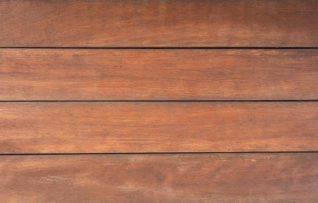 茶色の木の板