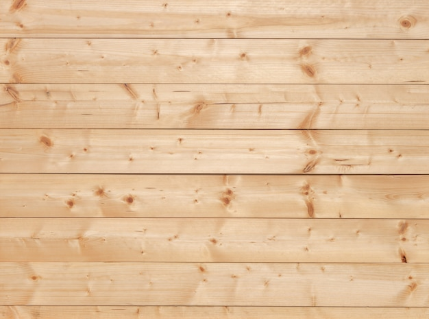 Brown wood plank texture background (natural wood patterns) for design.