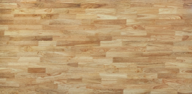 Brown wood plate beauty background