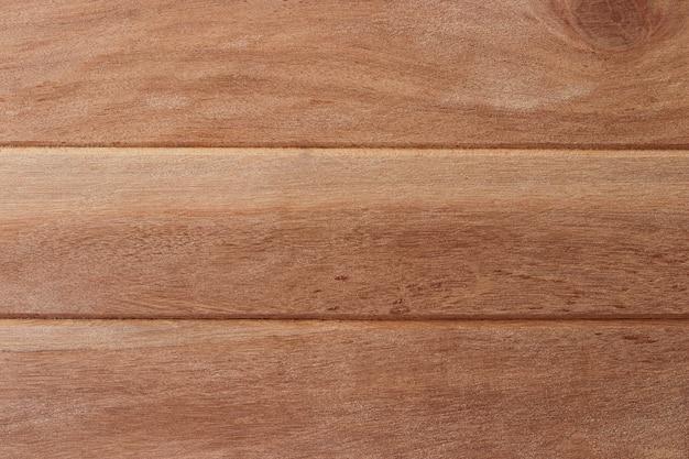 Текстура коричневого дерева. абстрактная текстура древесины