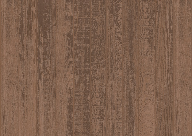 Brown wood texture for background. wood planks.