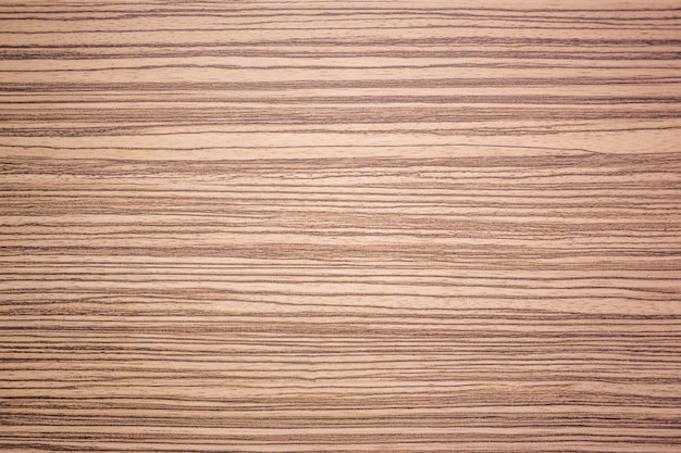Коричневая текстура древесины фон