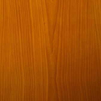 茶色の木の質感の背景