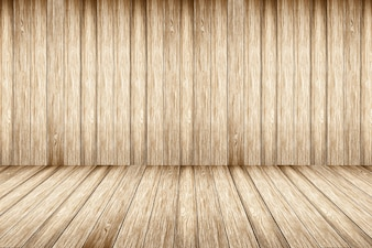 Brown wood texture backgrounds