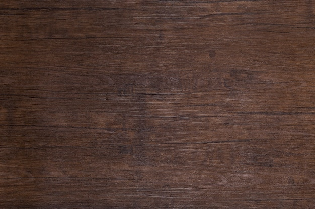 茶色の木の質感、クローズアップ写真、背景画像