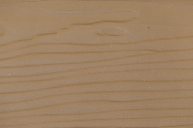 Brown wood texture material - image