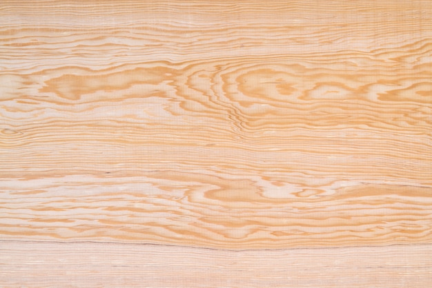 Brown wood texture with natural striped background