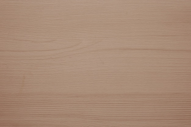 Brown wood textured background with copy space