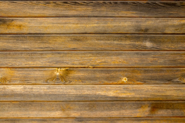 Brown wood wall, high quality texture