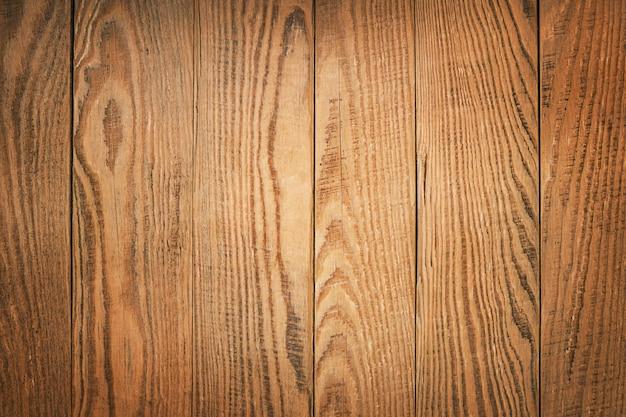 Коричневый деревянный фон, разделочная доска