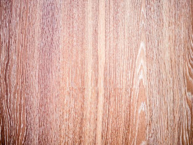 Brown wooden modern furniture texture wallpaper