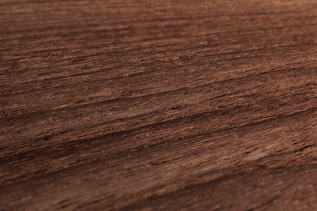 Brown wooden plank background