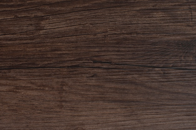 Коричневая деревянная доска текстурированный фон