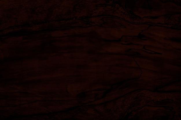갈색 나무 판자 질감 배경