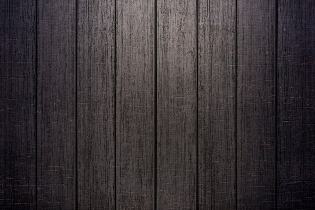 Fondo strutturato della plancia di legno marrone