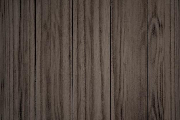 갈색 나무 판자 질감 바닥 배경