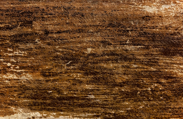 Brown wooden sruface texture background