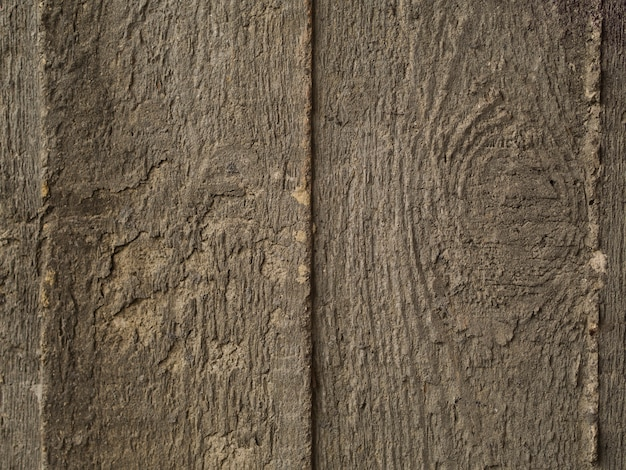 Brown wooden surface wallpaper