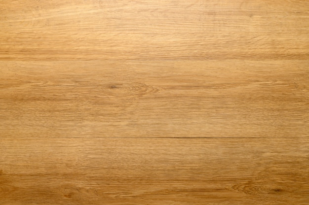 Brown wooden table with texture