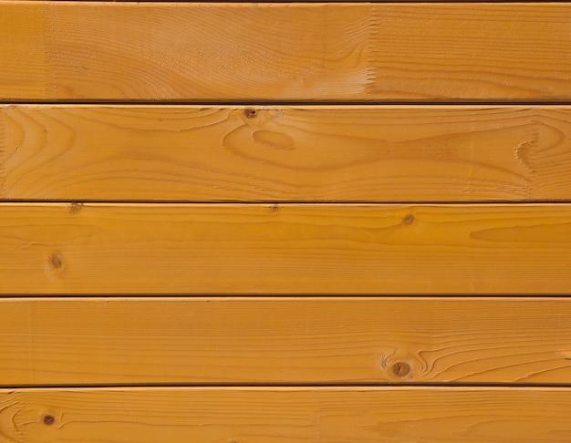 Brown wooden texture background.