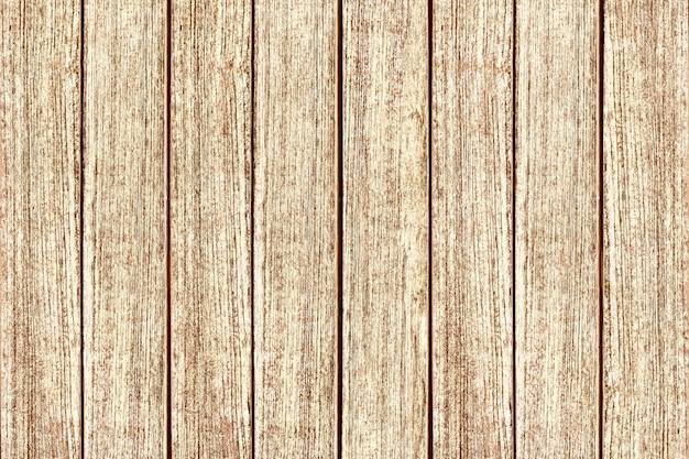 갈색 나무 질감 바닥 배경