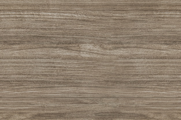 Brown wooden texture flooring background
