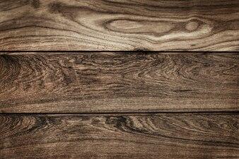 Brown wooden textured background design