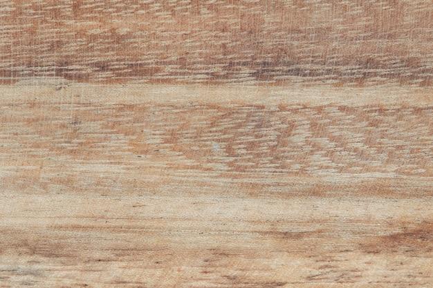갈색 나무 질감 된 마루 배경