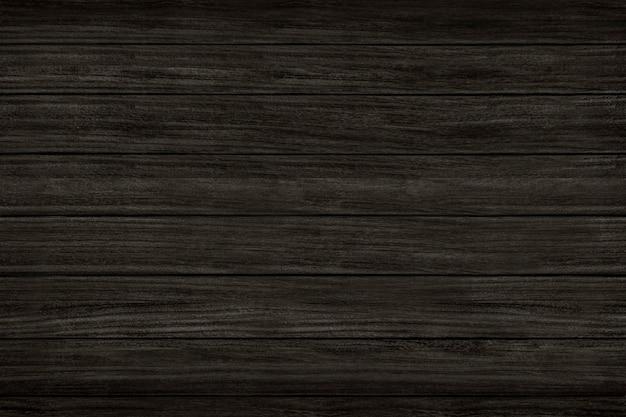 Fondo strutturato della pavimentazione di legno marrone
