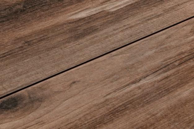 갈색 나무 질감된 바닥 배경