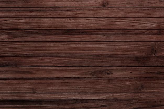 棕色木质纹理地板背景
